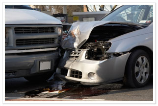 Accident Truck Car Lawsuit Loan Accident