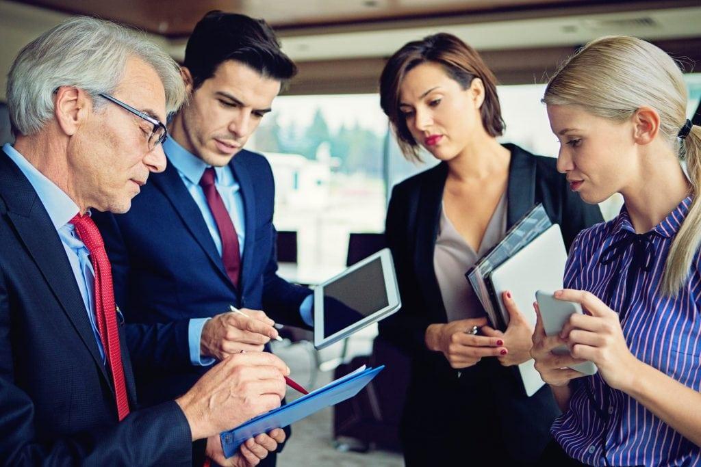 About Legal Funding through Lawsuit Settlement Loans and Cash Advances