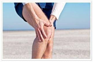 Zimmer Knee Lawsuit Funding, Knee Replacement Funding