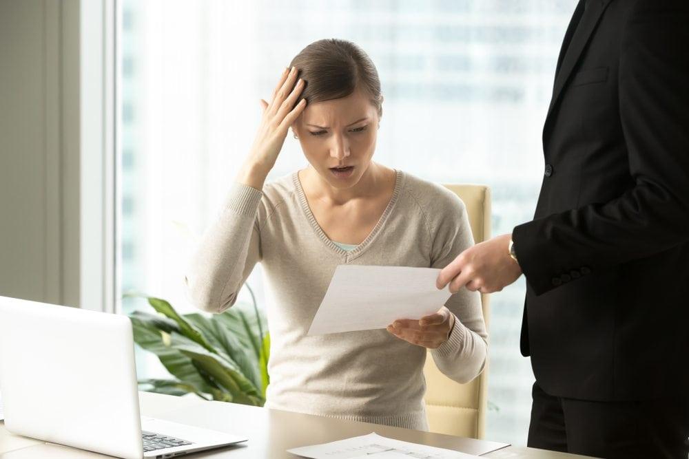 Pre Settlement Loan Scams