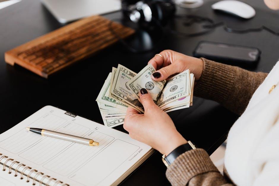 same-day settlement loans