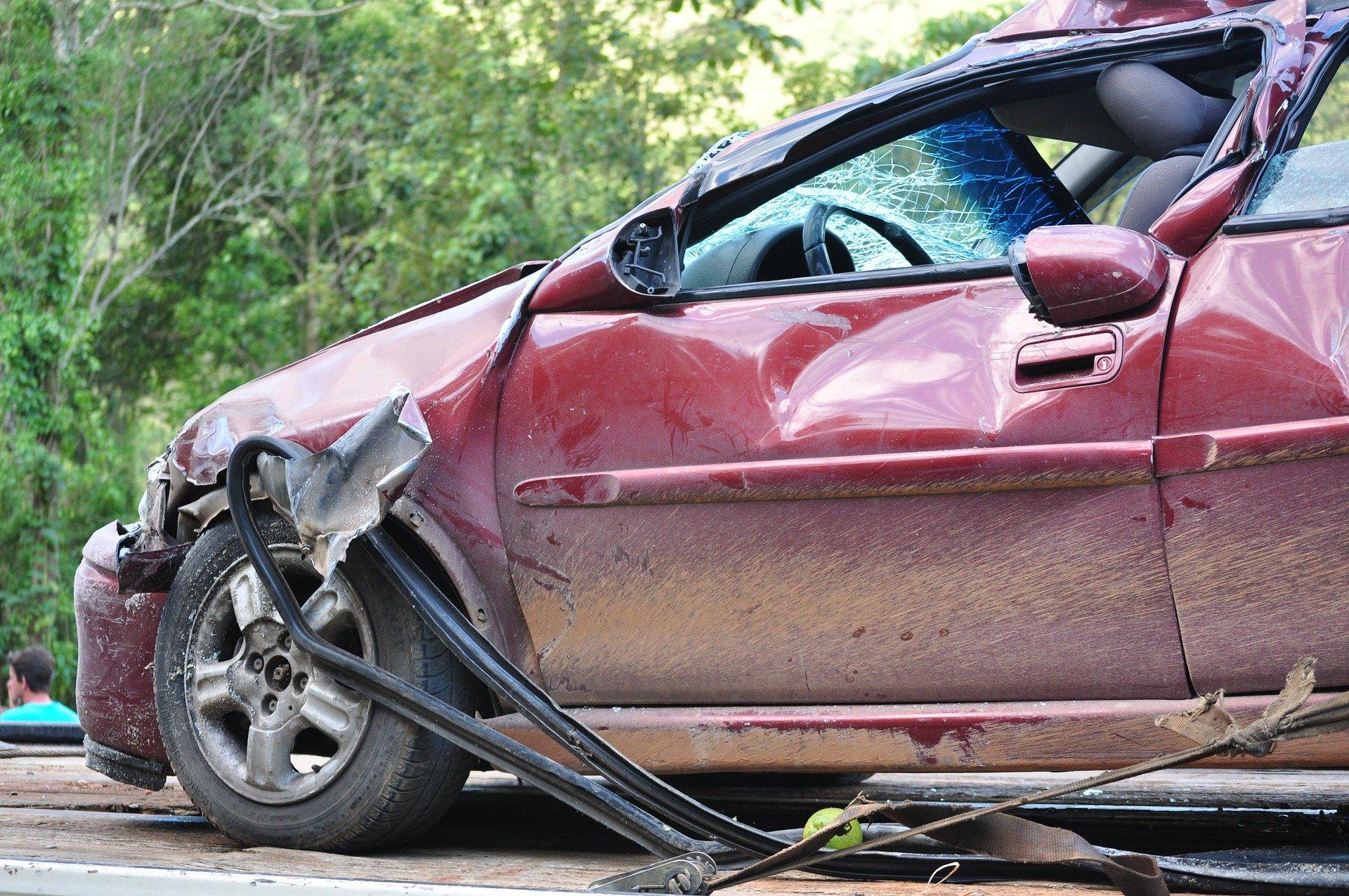 Car accident lawsuit settlement average average accident settlement amount average insurance settlement for car accident average lawsuit settlement for car accident Car accident settlement amounts Law suit loans Loans for lawsuits Loan on lawsuit