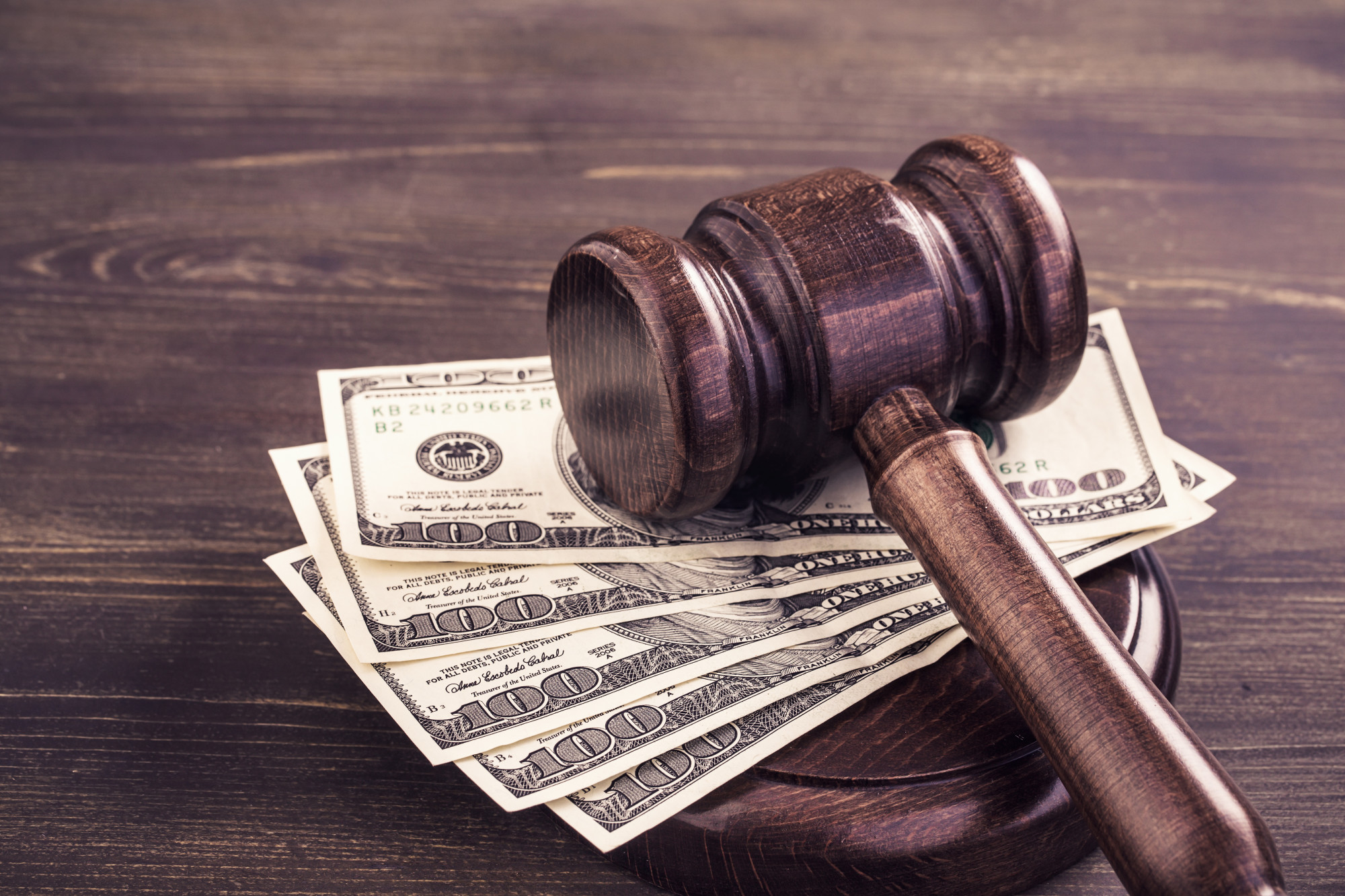 pre-settlement loans
