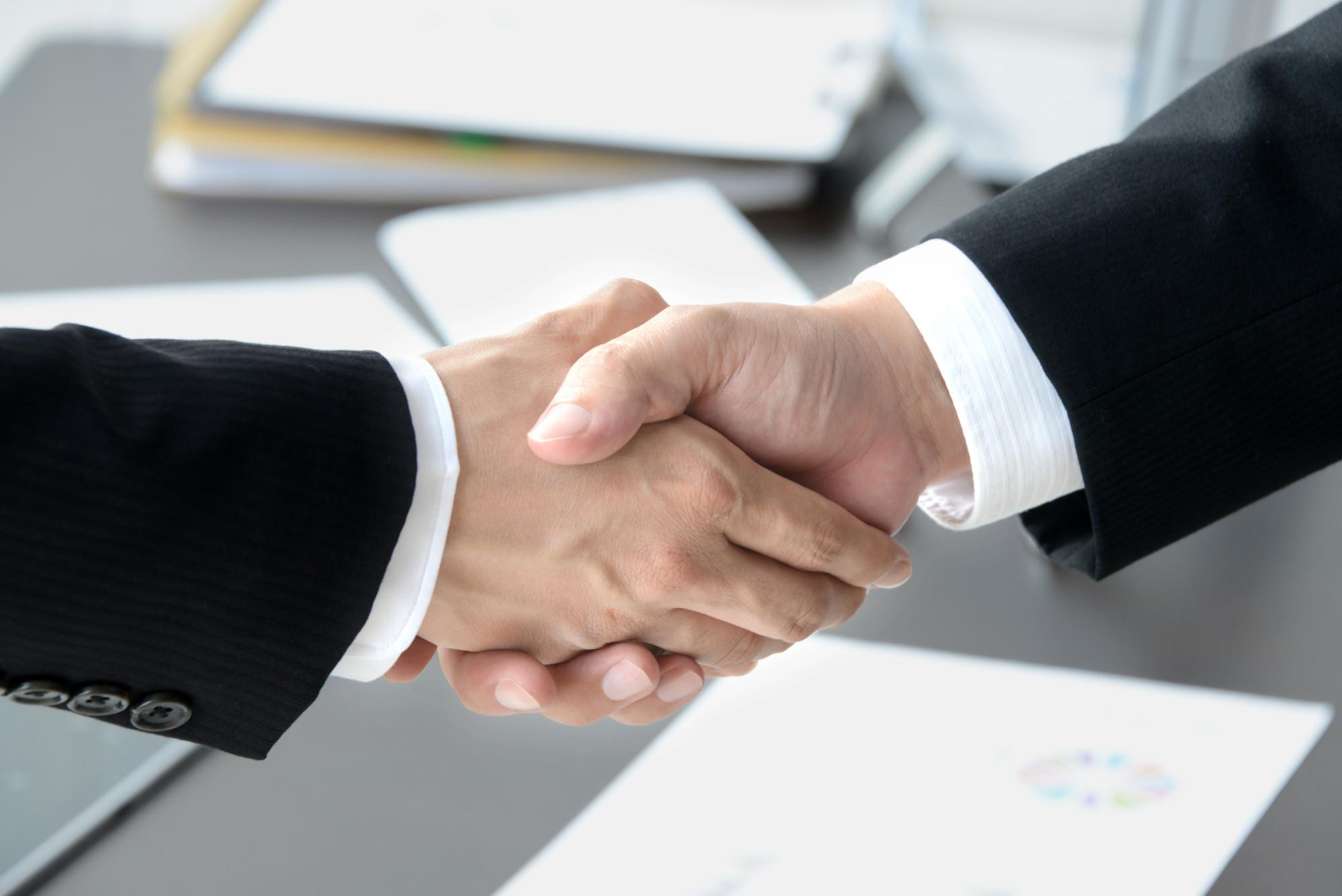 settlement loans, lawsuit loan, lawsuit loans, settlement loan, loans for lawsuit