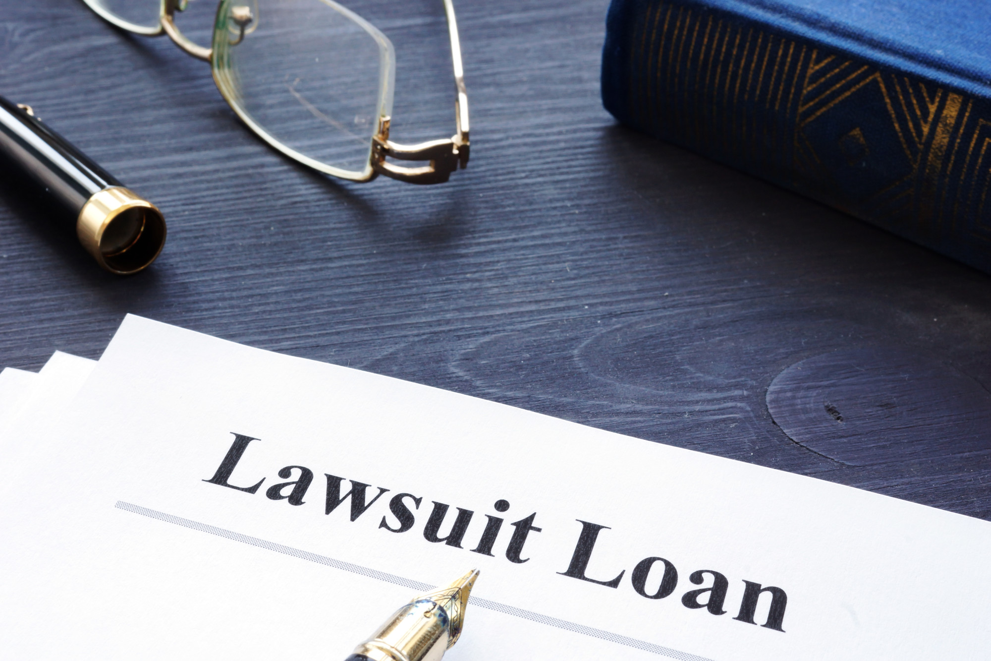 lawsuit loans, settlement loan, lawsuit loan, settlement loans, loans for lawsuit