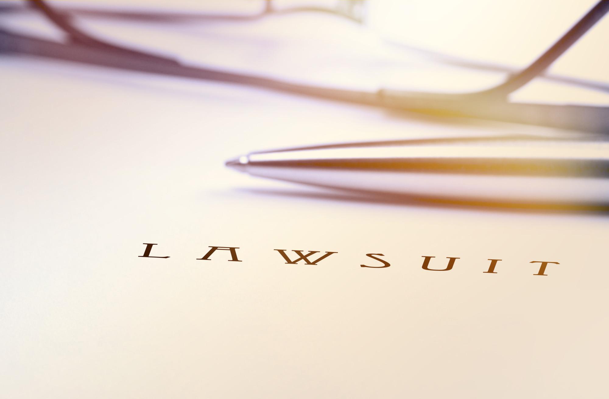 lawsuit loan, settlement loans, lawsuit loans, settlement loan, loans for lawsuit