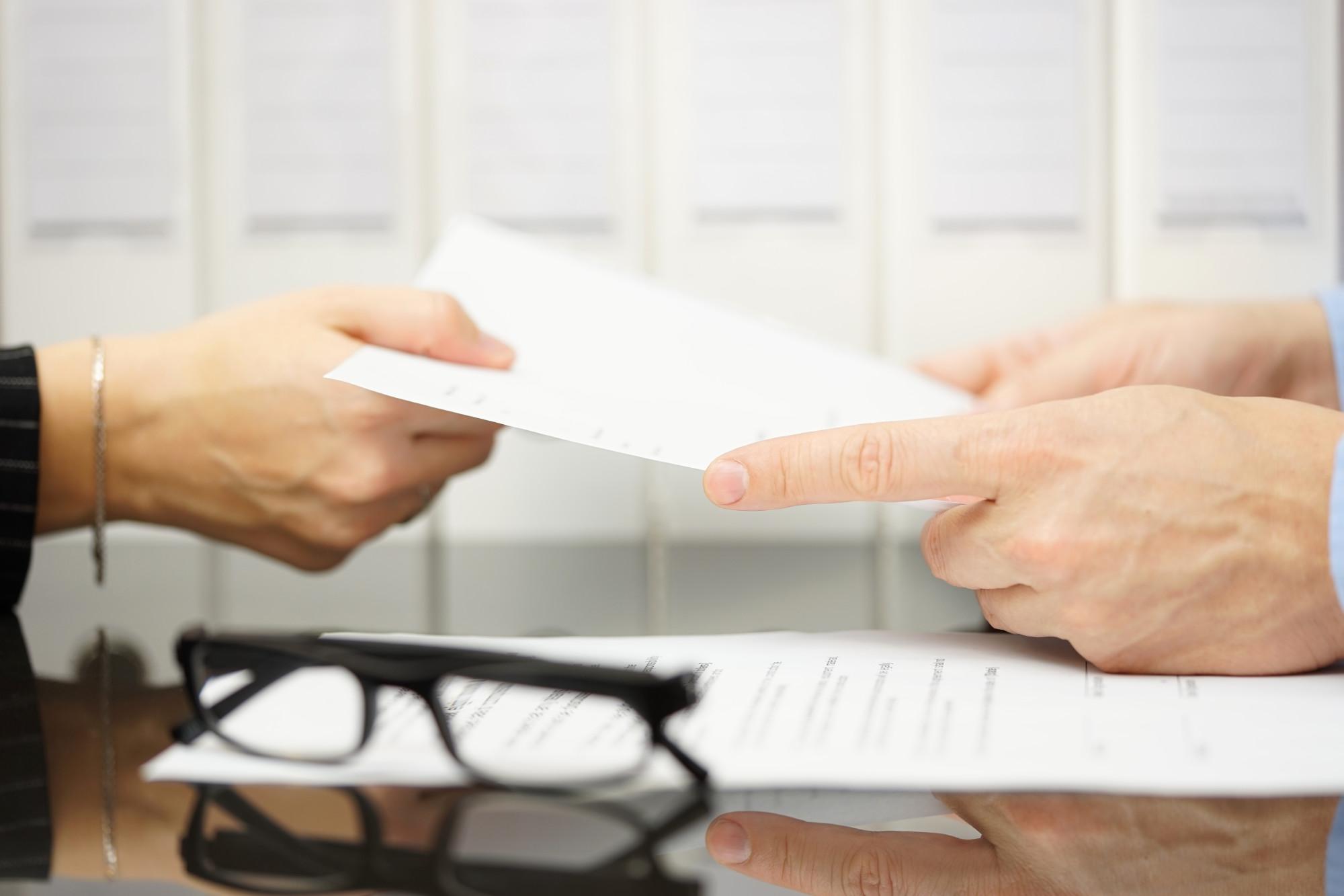 settlement loans, lawsuit loans, settlement loan, lawsuit loan, loans for lawsuit